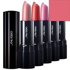 Productos de maquillaje Shiseido barra para el rostro