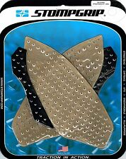 StompGrip Tank pad BMW S 1000 R 14-15 - Traction pads