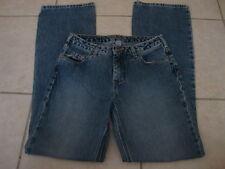 Womens SILVER Phoenix jeans, 29 x 34