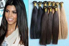 EXTENSION HAIR TESSITURA MATASSA PESO 50/55 GRAMMI  LARGA 75CM E LUNGA 48/50CM