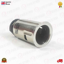FORD CIGAR/ CIGARETTE LIGHTER POWER SOCKET,  12V 1447680, 98AG 15K047 AD