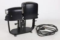 Vintage Burton Manufacturing Chicago, IL Bakelite Slide Projector Viewer - Works