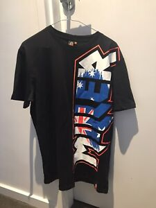 Jack Miller Official t shirt
