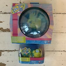 Zhu Zhu Pets Rocky & Play Ball NEW in box