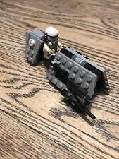 Lego Imperial Speeder Bike