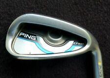 PING GMAX (R) FLEX 9 IRON - EXC CONDITION - PGA SELLERS