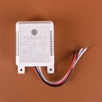 Interruptor Inteligente de encendido y apagado de sonido del sensor de vozyu