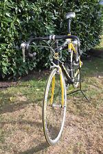 Corratec Race Tech 105 Alu Rennrad Rahmenhöhe 58