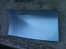 BMW E36 Z3 DRIVER LEFT FENDER OEM