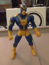 1999 Marvel Legends Goliath Figure