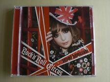 Ayumi Hamasaki - Rock'n' Roll Circus