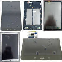 OEM For Samsung Tab A 10.1 SM-T585 SM-T580 LCD Display Touch Screen Digitizer