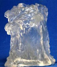 CUBE GELATINEUX - BONES REAPER figurine miniature jdr rpg gelatinous ooze 77305