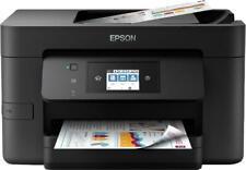 Multifunktion Tinte Epson Wf-4725dwf 4in1 WLAN USB LAN NFC