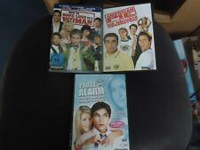 DVD Paket  Liebesfilme und Komödie   siehe Beschr.