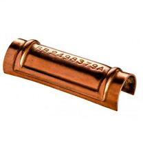 Haga clic en Reparar Parche de reparación Tubo de soldadura 15mm