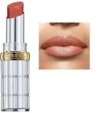 L´OREAL PARIS Color Riche Shine Lipstick (247 Shot Of Sun) OVP