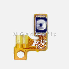 USA Power Button Flex Cable On Off Key For Alcatel One Touch Idol 3 6045 OT6045