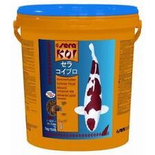 Sera KOI Professional Sommerfutter 7 kg Koifutter