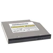 Toshiba/Samsung TS-T632 (SLOT) 8x DVD+/-RW Dual Layer IDE Drive w/Nero 12--NEW