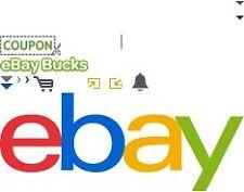 EBN MOBILE Test Item Do not bid or buy