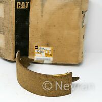 BRACKET-RAIL 8W1756 6G9427 2G8731 for Caterpillar 8W4067 CAT