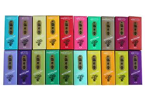 Nippon Kodo | 200 Sticks | Morning Star | Home Fragrance | Mix and Save