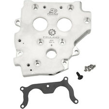 Feuling OE+ Cam Plate Conversion Kit for Chain Cams on 1999-2006 Harley Twin Cam