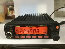Alinco DR 235 T Radio Transceiver