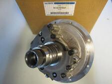 2011-2013 Ford F-250-550 Super Duty 6-Spd Auto Transmission Pump BC3Z-7A103-F