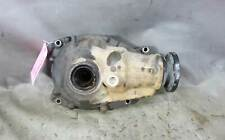 2004-2006 BMW E83 X3 3.0i SAV Early 3.64 Front Axle Differential for Auto Trans