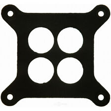 Carb/Throttle Body Base Gasket 60441 Fel-Pro