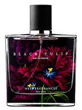 NEST Black Tulip Eau de Parfum Deep Floral Perfume Purse Carry Dabber 0.25 oz