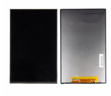 """10.1''INCH LCD SCREEN FOR Nextbook Ares 10A"""" (NX16A10132S) Display Tablet PC #9"""