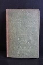The Book Of English Songs From The Sixteenth To the Nineteenth Century