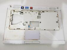sony vaio vpcca laptop touchpad palmrest topcase / coque devant pcg-61712m