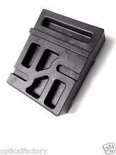 AR10 308 LR308  Table Vise Block Gunsmith Magazine Bench Tool for lower