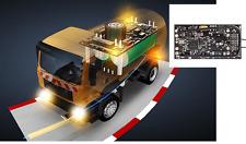 Faller 163701 Umrüstkit Analog-Digital Faller-Car-System Neu / OVP
