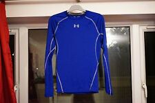 Polyester Baseball & Softball Compression Activewear for Men
