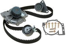 Gates TCKWP331 Engine Timing Belt Kit With Water Pump
