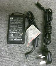 HP AC / DC Power Supply 100-240V 1.5 A 50-60Hz 19V 3.16 A-f145a HP