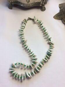 Vintage Estate Jewellery - Necklace