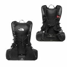 The North Face Martin Wing 10 Unisex Backpack Mens Black Bag NF0A2RSJJK3 X19B