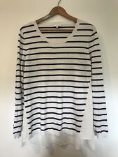 Witchery Jumper Size XL