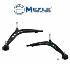 For BMW E30 318i 325es M3 Front Control Arm Kit Meyle w/ Ball Joint Assemblies