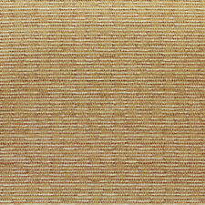 "Sunbrella Sling Casteele Straw 5318‑0001 54"" Upholstery Furniture Fabric Brown"