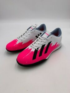 mens astro turf trainers football boots