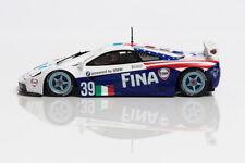 Mr Slotcar MR1047 McLaren F1 GTR Le Mans 1996 - suits Scalextric slot car track