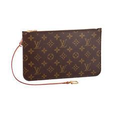 Louis Vuitton Clutch-Tasche für Damen