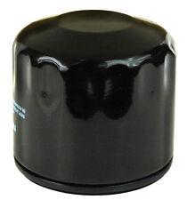 Oil Filter Replaces Briggs & Stratton 4154,492056,492932,696854,5049,5076,795890
